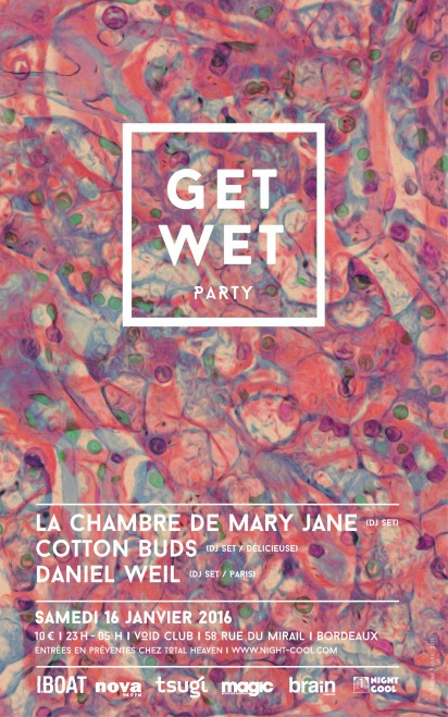 getwet-16-01-2016-Mary-Jane-03